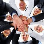 De kracht van het onder-bewust-zijn op organisatieontwikkeling